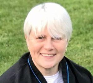 Denise Kennel Assistant